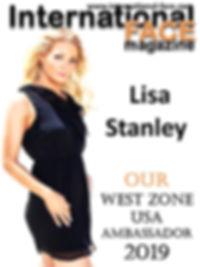 IFM Ambassador 2019  Lisa Stanley.jpg