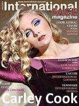 Carley Cook COVER1.jpg
