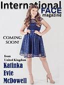 Katinka coming soon C copia.jpg