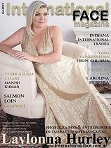 Laylonna Hurley COVER NP.jpg