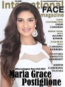 Maria Postiglione Cover.jpg