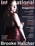 Brooke Hatcher  Cover A copia.jpg