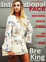 Bre King Cover_.jpg