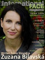 Zuzana_Bilavská_COVER.jpg