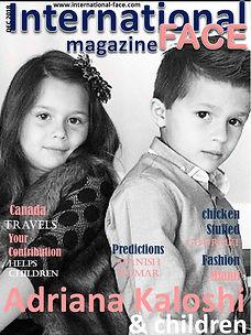 Adriana Kaloshi COVER.jpg
