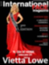 Vietta Lowe Cover II A2.jpg