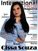 Cissa Souza COVER II.jpg