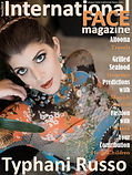 Jackie Russo Typhani COVER.jpg