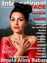 Ionela Alina COVER Edition2.jpg