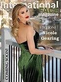 Nicole Gearing coming soon II.jpg