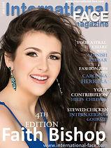 Faith Bishop COVER IV.jpg
