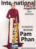 Pam Phan coming soon 2.jpg