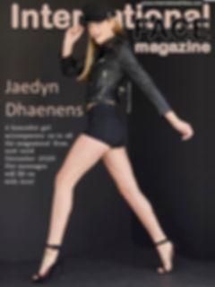 Jaedyn page 011019 Copy.jpg