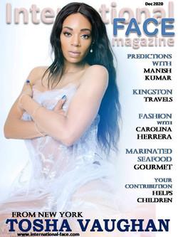 Tosha-Vaughan-magazine