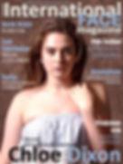 Chloe Dixon COVER II.jpg