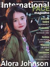 Alora Johnson COVER.jpg