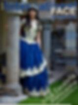 Irina Alencastre COVER.jpg