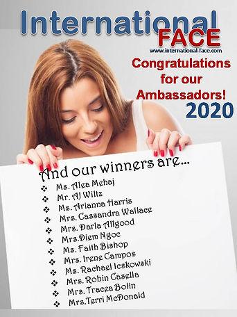 Our Ambassadors 2020.jpg