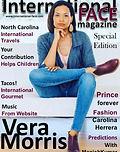 Veranique Morris Special Cover_.jpg