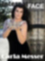 Carla Messer coming soon II.jpg