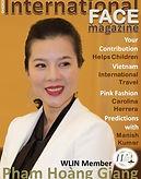 Pham Hoang Giang COVER.jpg