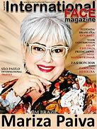 Mariza Paiva cover.jpg