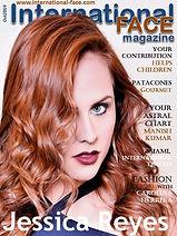Jessica Reyes Cover A copia.jpg