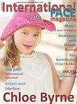 Chloe Byrne Cover.jpg