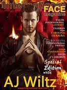 AJ Wiltz magazine III Cover printed.jpg