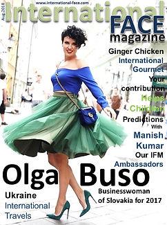 _lga Buso Cover1.jpg