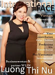 Luong thi nu Cover Style.jpg
