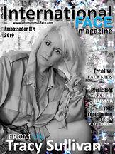_Tracy Sullivan COVER.jpg