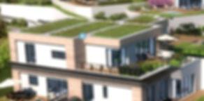 SAKURA_INSERTION_Logement-B1.jpg