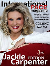 Jackie Carpenter coming soon A copia.jpg