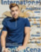 Frankie Cena COVER.jpg