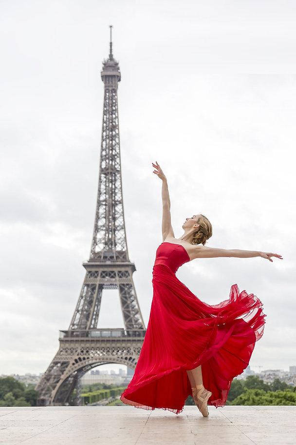 portada Paris.jpg