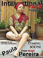 Paula Pereira coming soon A copia.jpg