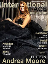 Andrea Moore Cover1.jpg