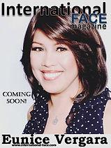 Eunice Vergara coming soon.jpg