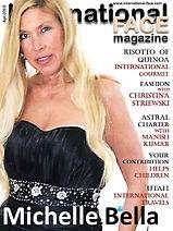 Michelle Bella Hubbard COVER.jpg