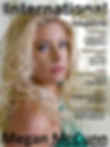 Megan McCunn Cover.jpg