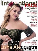 Lisha Alencastre COVER II.jpg
