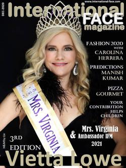 Vietta Lowe Cover 3