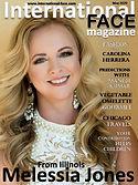 Melessia Jones Cover.jpg