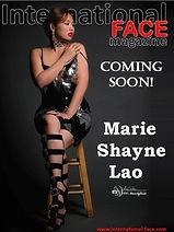 Marie Shayne coming soon 2.jpg