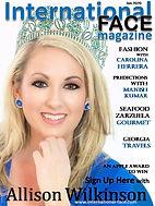 Allison Wilkinson Cover.jpg