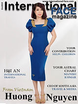 Huong Nguyen C_ver.jpg