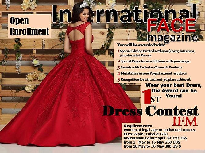 First Dress Contest A copia.jpg