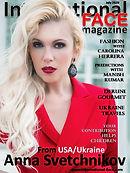 Anna Svetchnikov Cover.jpg