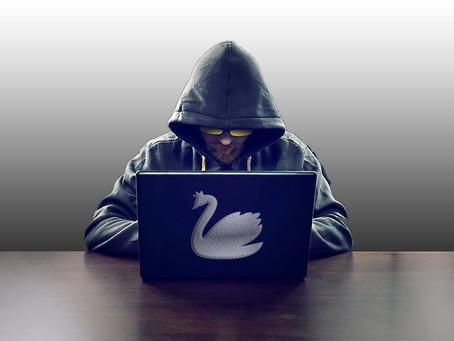 IoT DoS Attacks